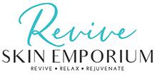 Revive Skin Emporium
