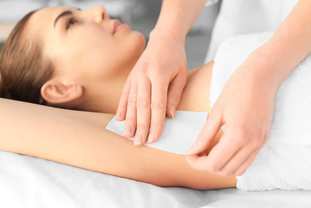 Waxing Perth Revive Skin Emporium
