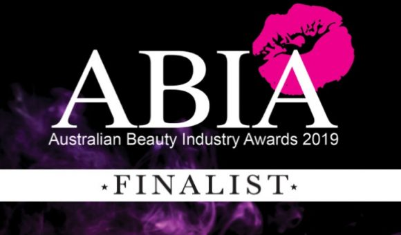 ABIA 2019 Finalist Day Spa Perth